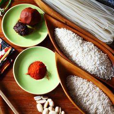 thai kitchen curry
