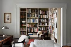 House Tour: Warwick, N.Y. - Slide Show - NYTimes.com