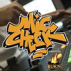 """Check out """"MIC Check #45 - Muzică De Protest"""" by MICcheck210 on Mixcloud"""
