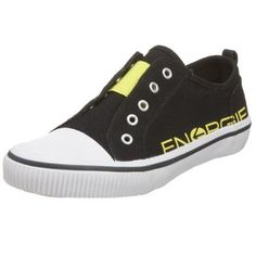 c5e6ea562f9e28 Energie Toddler Little Kid New Matteox « Impulse Clothes. Neil Radakovich ·  Shoes