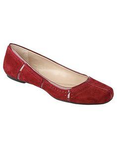 So cute Franco Sarto Shoes