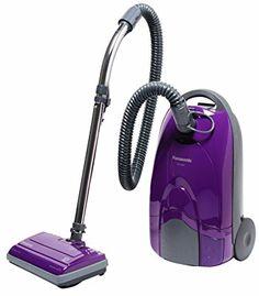 Carpet Runner Rods For Stairs Referral: 9532301895 Carpet Cleaner Vacuum, Upright Vacuum Cleaner, Carpet Cleaners, Best Canister Vacuum, Lightweight Vacuum