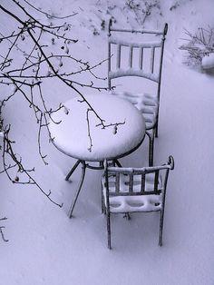http://www.ann-sophie-design.blogspot.com/2012/03/bell-ein-tolles-modell-eine-empfehlung.html  *Winter