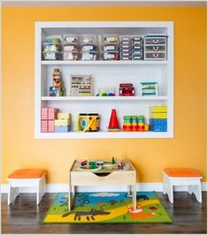 17-Clever-Kids-Room-Storage-Ideas-5.jpg 640 × 724 pixlar
