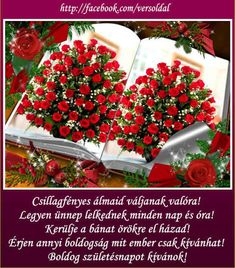 Happy New Year, Happy Birthday, Happy Aniversary, Happy Brithday, Happy New Years Eve, Urari La Multi Ani, Happy 2015, Happy B Day, Happy Birth