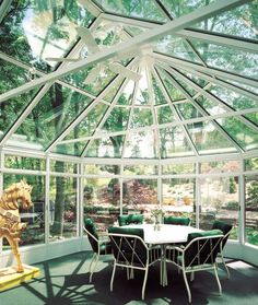 4 Seasons Sun Room