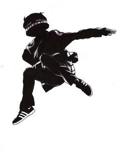 jump ( #jamiroquai #art ) ✌eace | H U M A N™ | нυмanACOUSTICS™ | н2TV™