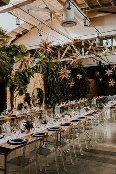 Starry Night Wedding, Moon Wedding, Celestial Wedding, Star Wedding, Dream Wedding, Midnight Wedding, Gothic Wedding, Blue Wedding, Wedding Flowers