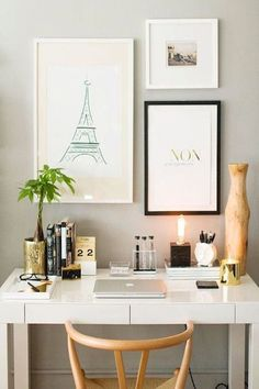 How To Decorate - Make Home Look Put Together