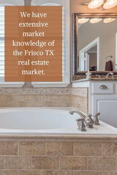 Learn why online home estimators don't give the accurate value of your Frisco TX home for sale.