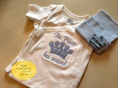 Hey, I found this really awesome Etsy listing at https://www.etsy.com/listing/197563311/newborn-take-home-outfit-newborn-hat