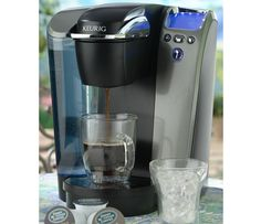 1000+ images about Amenities Guests Love on Pinterest Canadian tire, Coffeemaker and Knife sets