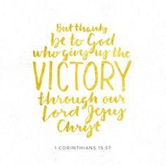 Bible Verses that inspire Me