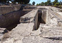 Time News, Ancient Mysteries, Ancient Greece, Amazing Destinations, Homeland, Civilization, Mythology, Mystery, Journey