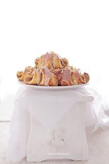 Likier piernikowy - Wiem co jem Camembert Cheese, Sweets, Gummi Candy, Candy, Goodies, Treats, Deserts