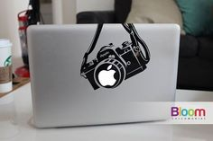 ¿Amante de la fotografía? Pues también en tu MAC. Pídelo al 947776102