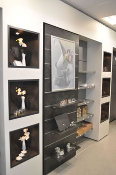 das rad dortmund my storedesign pinterest. Black Bedroom Furniture Sets. Home Design Ideas