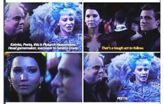 [not mine; couldn't pin it from where I found it, so I had to upload it].  Gotta love Peeta's humor!