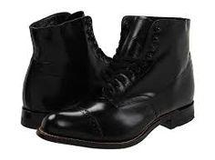 Resultado de imagem para boot shoes