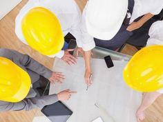 Novedades ISO 45001 próxima norma de seguridad y salud en el trabajo