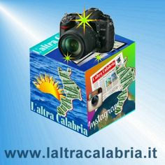 www.laltracalabria.it
