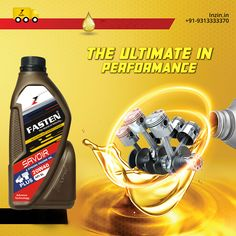 Inzin is the best automotive Lubricant Oil company, Industrial Lubricant Oil manufacturers & suppliers in India. We offer industrial lubricant oil in Delhi, Surat, Rajkot