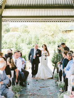 Wedding, Fashion, Stone, Valentines Day Weddings, Moda, Fashion Styles, Weddings, Fashion Illustrations, Marriage