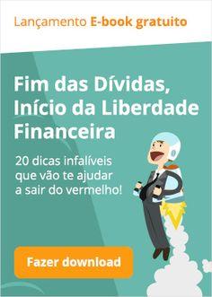 Corretora Modalmais estreia dando isenção para Tesouro Direto e taxas especiais em LCI