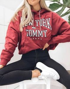 teenager outfits for school ~ teenager outfits ; teenager outfits for school ; teenager outfits for school cute Teenager Outfits, Girls Fall Outfits, Trendy Fall Outfits, Fall Outfits For School, Cute Casual Outfits, Teen Fashion Outfits, Mode Outfits, Cute Fashion, School Wear