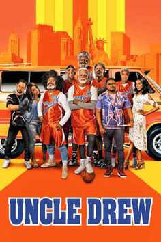 Free Watch Uncle Drew : Movies Online Uncle Drew Recruits A Squad Of Older Basketball Players To Return To The Court To Compete In A. 2018 Movies, Top Movies, Movies Online, Movies And Tv Shows, Family Movies, Shaquille O'neal, Hindi Movies, Comedy Movies, Romance Movies
