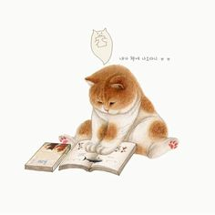 Ideas Cats Kitty Illustration For 2019 Draw Cats, I Love Cats, Cute Cats, Art Illustration Vintage, Kitten Baby, Photo Chat, Art Japonais, Cat Wallpaper, Cat Drawing