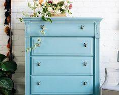 Crafting - Waverly Inspirations Dresser - Walmart.com