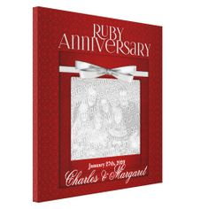 ==>>Big Save on          	16x16 Ruby 60th Anniversary Photo Stretched Canvas Prints           	16x16 Ruby 60th Anniversary Photo Stretched Canvas Prints so please read the important details before your purchasing anyway here is the best buyDiscount Deals          	16x16 Ruby 60th Anniversary P...Cleck link More >>> http://www.zazzle.com/16x16_ruby_60th_anniversary_photo_canvas-192898123020355792?rf=238627982471231924&zbar=1&tc=terrest