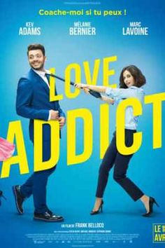Love addict, les infos – Watch Free Movies and TV Shows Online Best Movies List, Movies To Watch Free, Movie List, New Movies, Hd Movies Online, 2018 Movies, Film Gif, Film Theory, French Movies