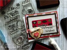 Warm Wishes are Easy with Hot Cocoa and Coffee Coffee Cup Crafts, Coffee Cups, Mini Marshmallows, Hot Chocolate, Teacher Gifts, Cocoa, Wish, Easy Diy, Blog