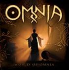 OMNIA -  a 'neoceltic pagan folk' or 'neofolk' band from the Netherlands - since 1996