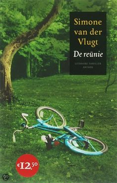 De reünie - Simone van der Vlugt I Love Books, Books To Read, My Books, This Book, Books Turned Into Movies, Wale, Of Mice And Men, Film Music Books, Love Words