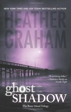 Ghost Shadow (The Bone Island Trilogy) by Heather Graham, http://www.amazon.com/dp/0778327914/ref=cm_sw_r_pi_dp_DUDmrb0KS02HV