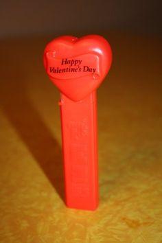 Happy Valentine's Day Pez Dispenser (Red) Pez Candy,http://www.amazon.com/dp/B001MU4882/ref=cm_sw_r_pi_dp_dsQ0sb1Z5SJD47B8
