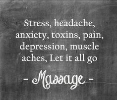 (2) #MassageTherapy - Twitter Search