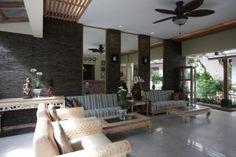Ini Indahnya Beberapa Hotel Populer Di Kuta Bali
