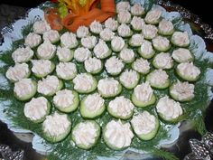 Aren't these Salmon Mousse Appetizers from ALACARTE CATERING gorgeous? Perfect for a wedding or elegant affair!  #food #wedding #atlantawedding #atlantacatering #foodideas #cateringideas #weddingideas #entertaining #fingerfoods #catering #atlantavenues #entertainment #partyideas #catering.....foodpresentation