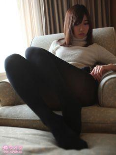Gina lynn anal sex