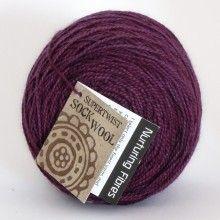 Aubergine Yarn Colors, Merino Wool, Fiber, Crochet, Eggplant, Crochet Crop Top, Chrochet, Crocheting, Knits