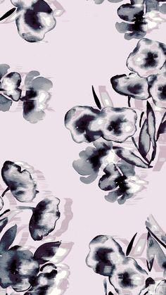 december_iphone_background_v1.jpg (1242×2208)