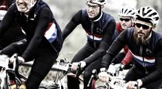 Amstel Gold Race - The Top Crankers tell their tale