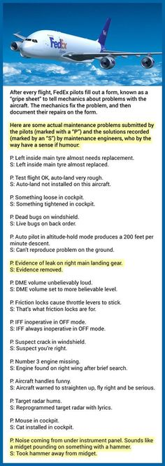 haha!! Funny flight mechanics :)
