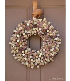 Wine Cork Crafts - DIY Projects for Leftover Wine Corks - Good Housekeeping