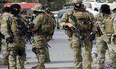 القوات التونسية تتمكن من توقيف 6 عناصر…: تمكنت الوحدات الأمنية من توقيف 6 عناصر متطرفة سبق لها الانتماء الى تنظيم أنصار الشريعة المحظور…
