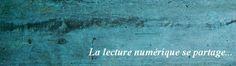 Chronique de Fnacbookeur sur 'Mes Petites Idées'.